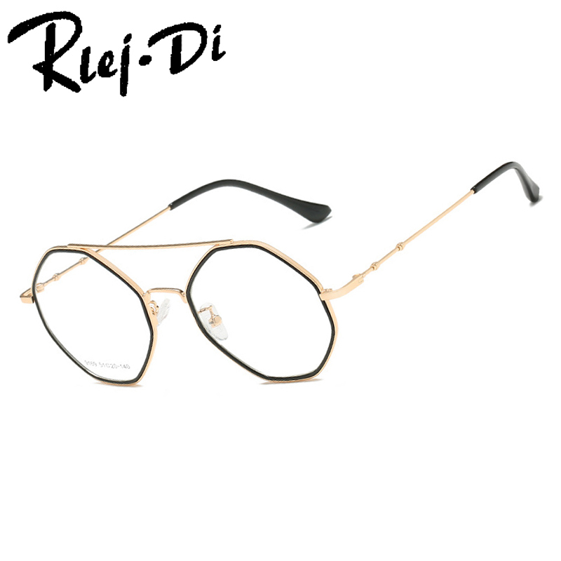 d9d9368ae8a ... FA184 Glasses Frame Women Ultralight round Eyeglasses Men Eyeglasses  Prescription Myopia Optical Frames Retro Glass