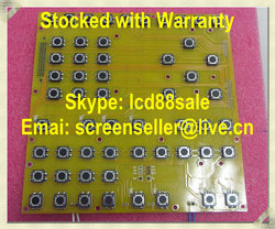 Die marke neue HT2647KM3 tastatur für industrie-pc
