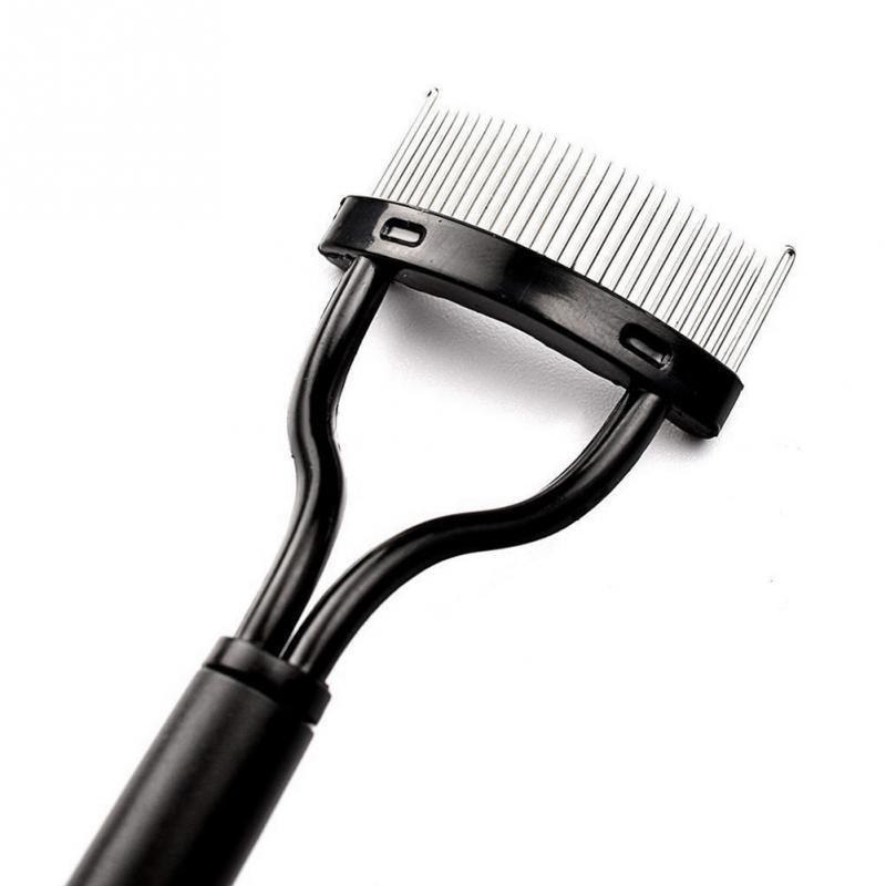 1Pc-Pro-Women-s-Eyelash-Comb-Lash-Separator-Lift-Curl-Metal-Brush-Beauty-Makeup-Tool (2)
