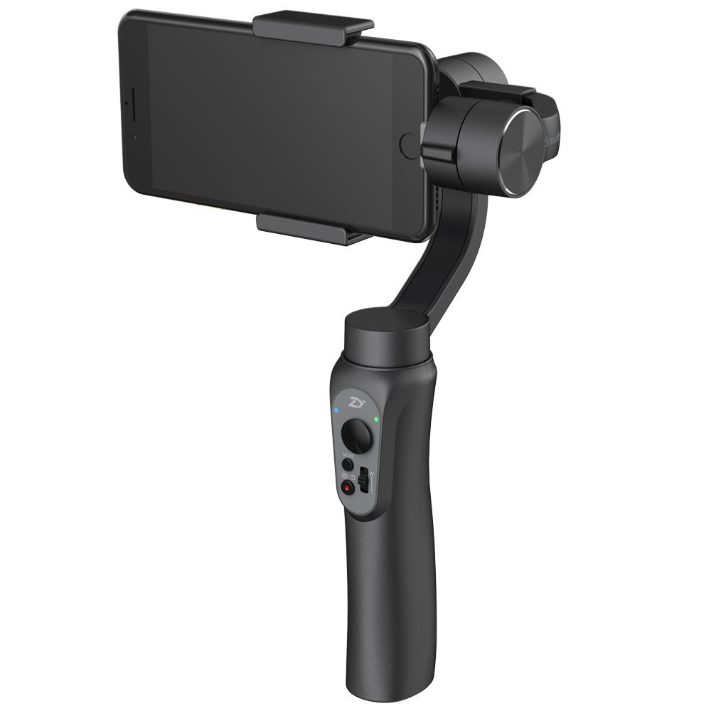 productimage-picture-zhiyun-smooth-q-3-axis-handheld-gimbal-stabilizer-for-smartphone-like-iphone-7-plus-6-plus-samsung-galaxy-s7-s6-s5-wireless-control-vertical-34642