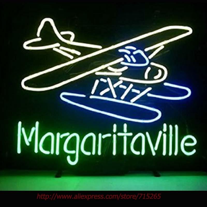 Popular Margaritaville Decorations Buy Cheap Margaritaville Decorations Lots From China