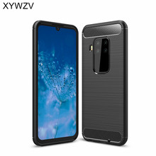 For Motorola P40 Note Case Shockproof Armor Protective Soft Silicone Phone Case For Moto P40 Note Back Cover For Moto P40 Note pudini wb moto x protective plastic back case for moto x phone purple red