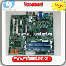 100% tested and 100% working For ACER G43T-AM4 Desktop Motherboard