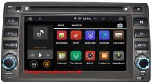 6.2″pure Android 4.4.4 for GEELY VISION car dvd,gps navigation 3G,Wifi,BT,4 core,16G flash,1080P,Russian,English