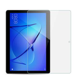 Закаленное Стекло для huawei MediaPad T3 10 Honor игровой коврик 2 9,6 8,0 Стекло для huawei T1 7,0 T5 10 Экран протектор Защитная пленка