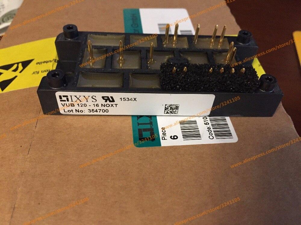 Il trasporto libero NUOVO VUB120-16NOXT MODULOIl trasporto libero NUOVO VUB120-16NOXT MODULO