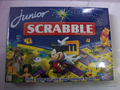 Children Scrabble Games Brand Crossword Game Word Games JUNIOR SG-003