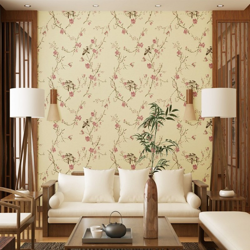Free Shipping European modern non-woven wallpaper relief 3D stereo wallpaper living room bedroom wallpaper free shipping european tv background wall painting non woven wallpaper living room wallpaper modern rose wallpaper mural