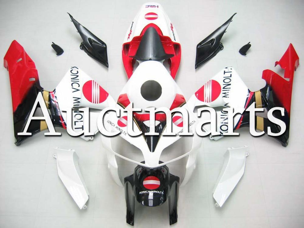 For Honda CBR 600 RR 2005 2006 Injection ABS Plastic motorcycle Fairing Kit Bodywork CBR 600RR 05 06 CBR600RR CBR600 RR CB72 for honda cbr 600 rr 2007 2008 injection abs plastic motorcycle fairing kit bodywork cbr 600rr 07 08 cbr600rr cbr600 rr cb600 g