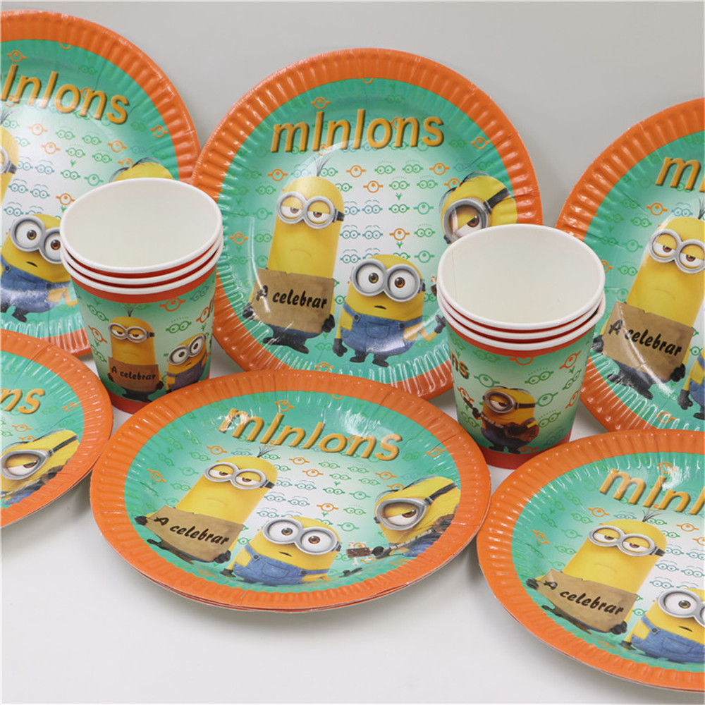 At 40 Party Decorations Compare Prices On Child Party Supplies Online Shopping Buy Low