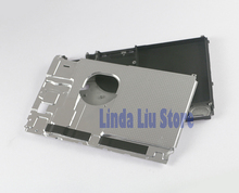 Oryginalny bliski płyta osłona ramy zamiennik dla konsoli Nintendo przełącznik NS przełącznik konsoli powłoki bliski rama aluminiowa obudowa