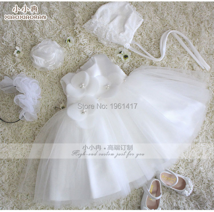 2016 high quality summer girls dress Girl Clothes can customize the factory direct sale price 2016 summer fashion dresses of the girls beautiful female baby lace dress can be customized factory price direct selling