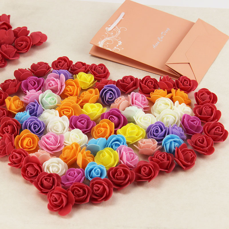 online buy wholesale rose valentines from china rose valentines, Ideas