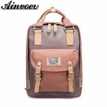 97e70b3749abd Wyprzedaż original backpacks Galeria - Kupuj w niskich cenach original  backpacks Zestawy na Aliexpress.com