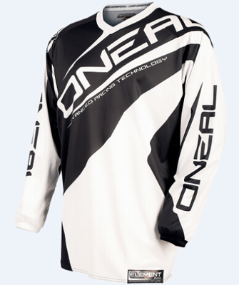 2c06ba2f2c3 2018 XS 4XL SPTGRVO Limited Special Design Super Cross Mountain Mtb Bicycle  Shirt Moto Bike Jerseys Cycling Long Sleeve Appare-in Cycling Jerseys from  ...