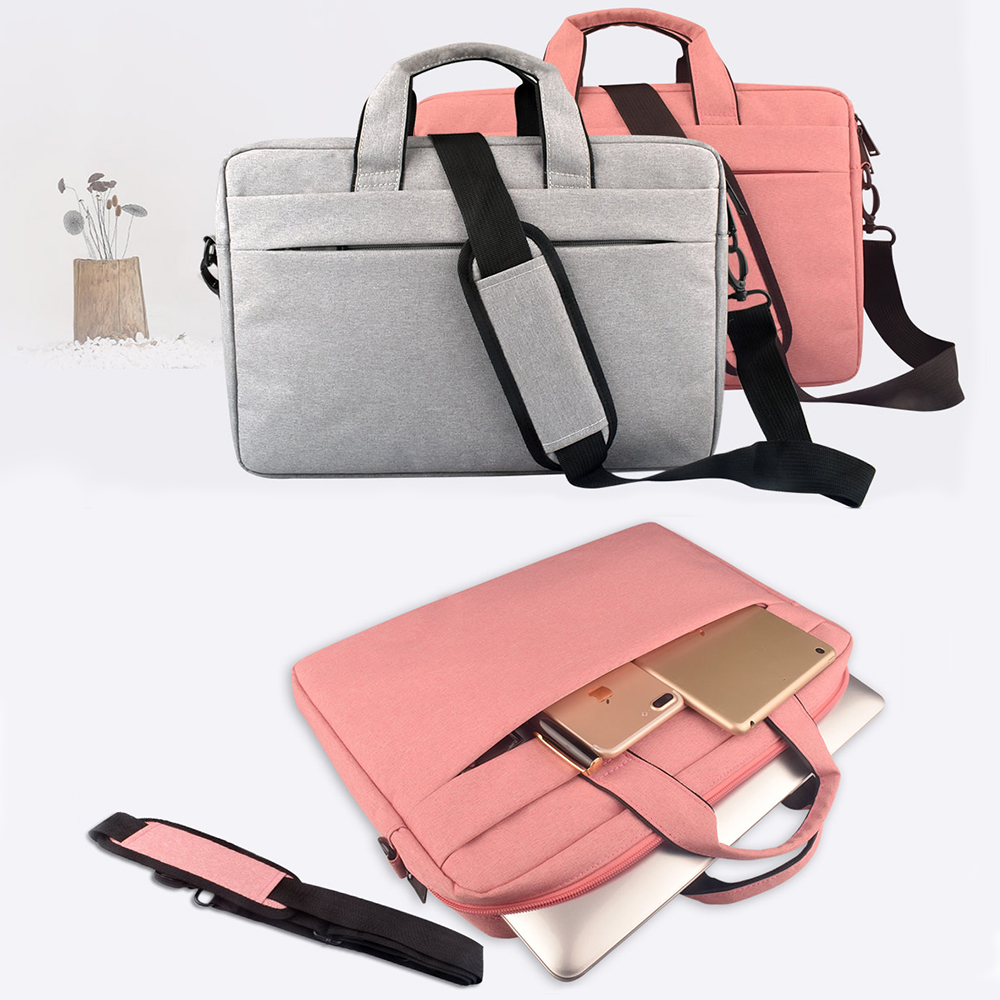 Fashion Soft Sleeve Bag Case For Apple Macbook Air Pro Retina13.3 14.1 15.4 15 15.6 Inch Laptop Anti-scratch Cover For Mac book