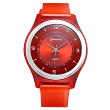 Outdoor Sports Children Kids Watches Watches Women Waterproof Luxury Brand Fashion Casual Quartz Wristwatch Children's Watch
