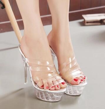 e1bd507b1c8 קנו נשים   s נעליים