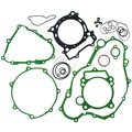 Completed Engine Gasket Kit Set For Yamaha YZ450F YZ450 F