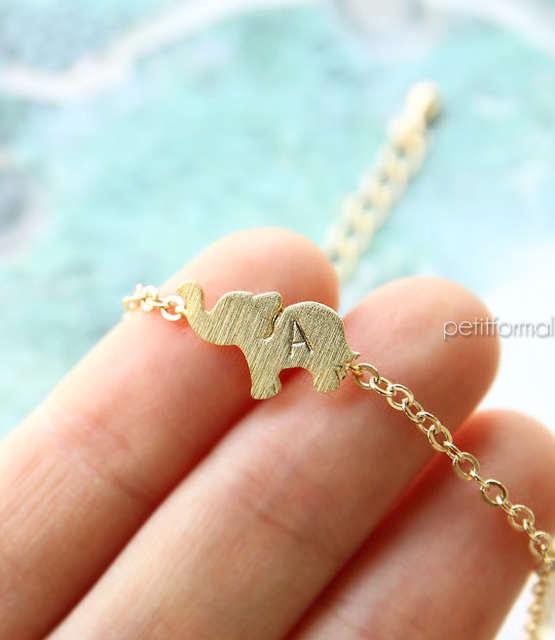 53 Gambar Perhiasan Emas Gajah HD