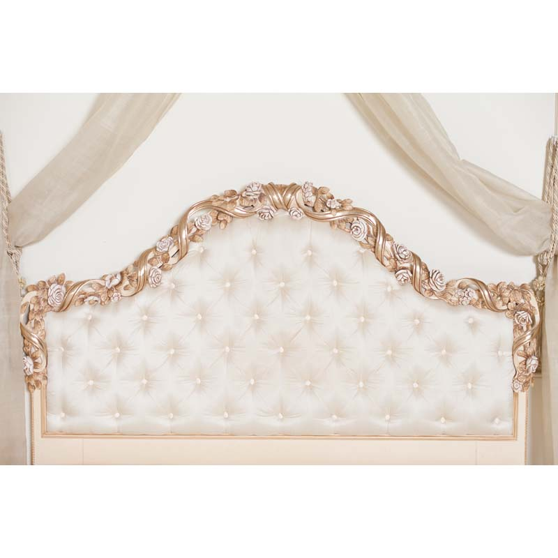 7x5ft Photo Background Baroque Bed Headboard Tufted Vinyl Photography Backdrops For Photo Studio Free Shipping F-2818