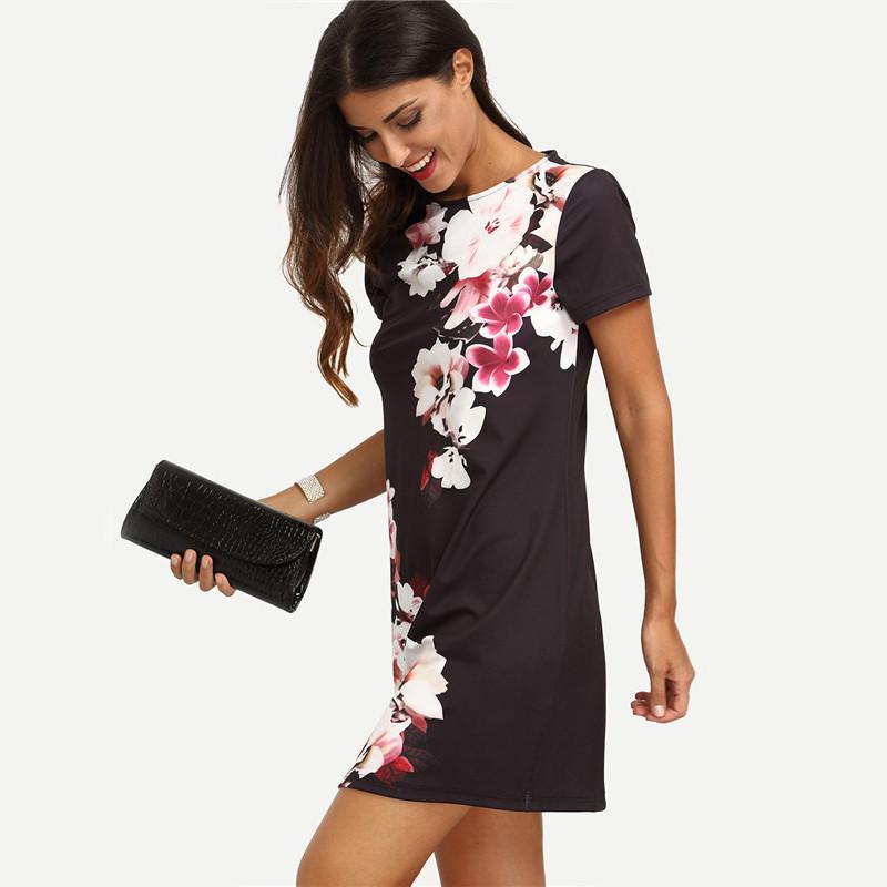 dress160609502(3)