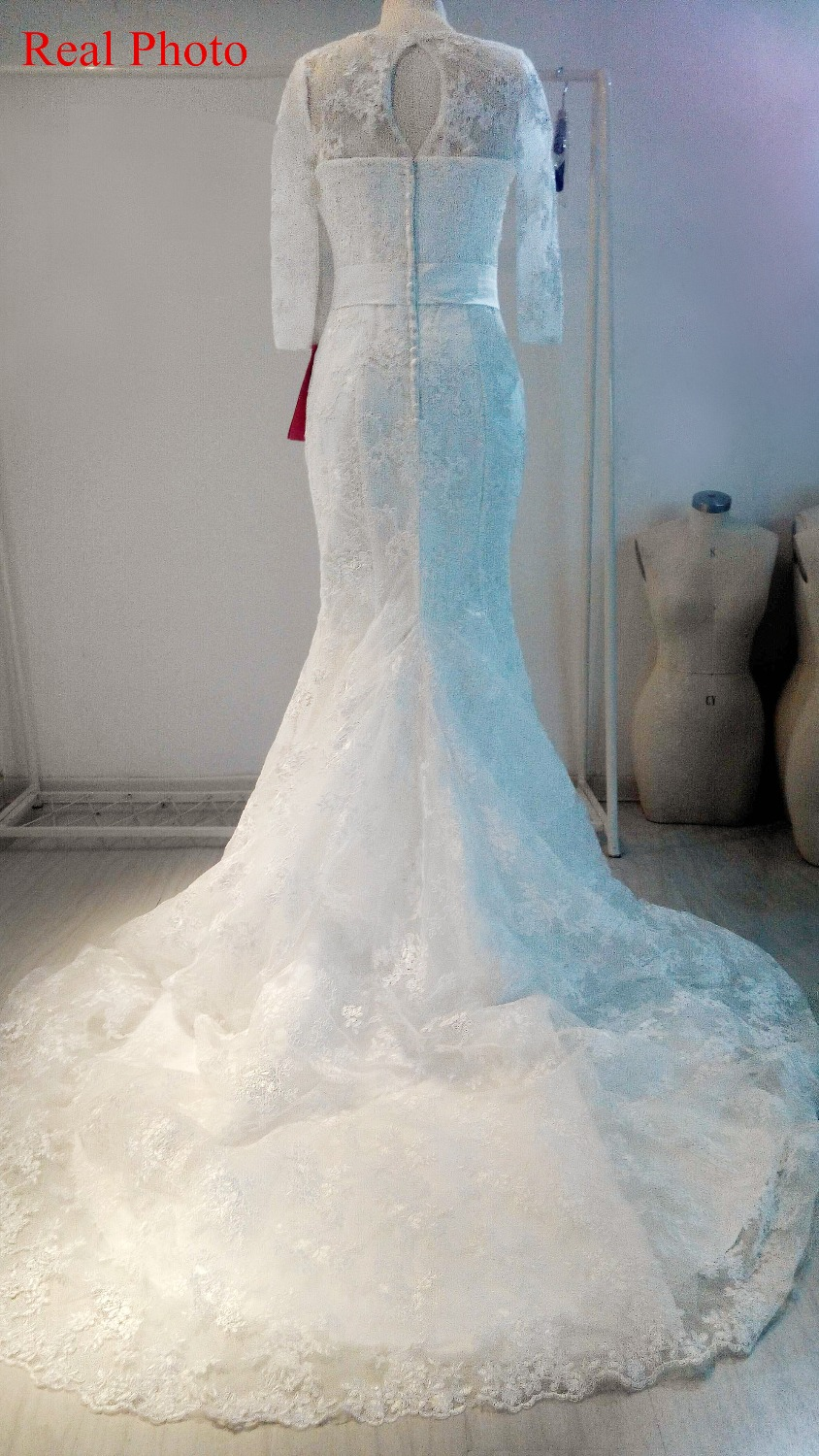 Attractive Bridal Gown Cookie Cutter Picture Collection - All ...