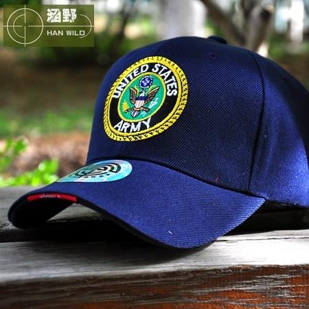 2fa10a8df613 ①Hombres Mujeres gorra de béisbol casquillo táctico ee.uu. Airborne ...