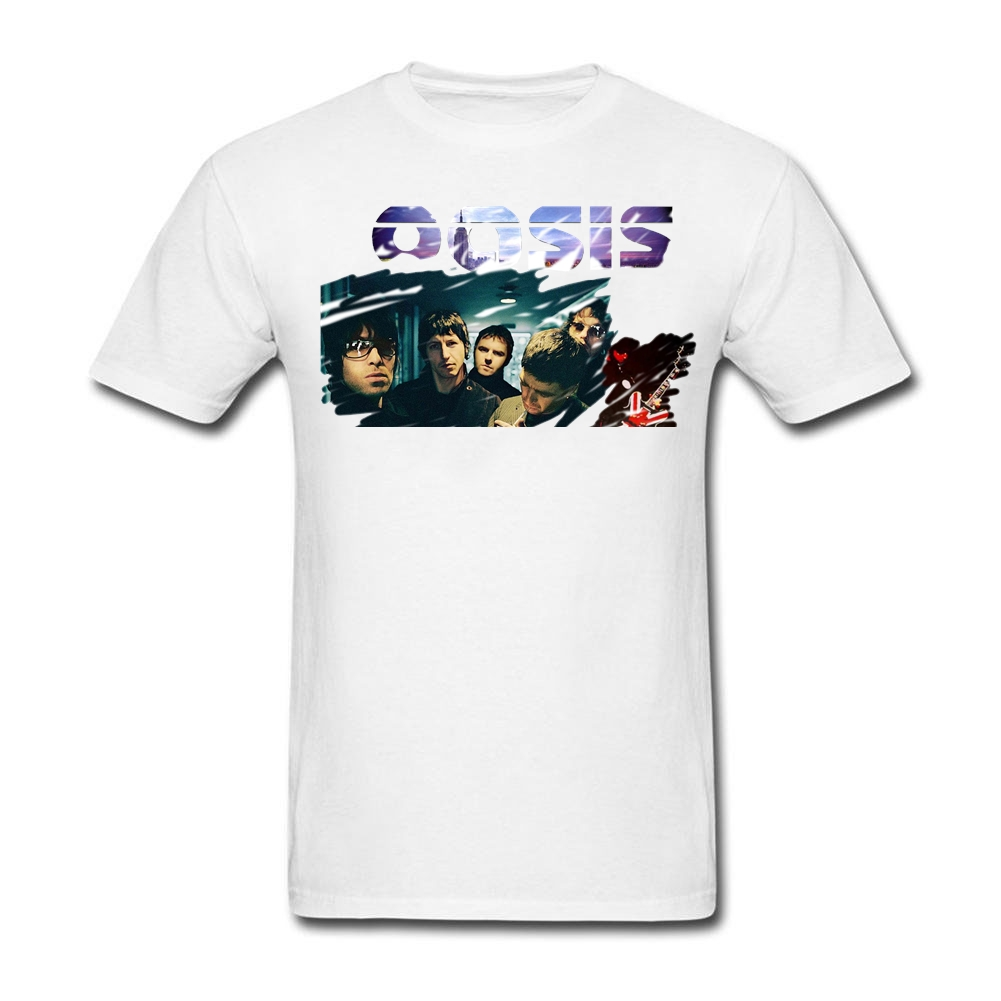 Online Get Cheap Custom Screen Printed Shirts -Aliexpress.com ...