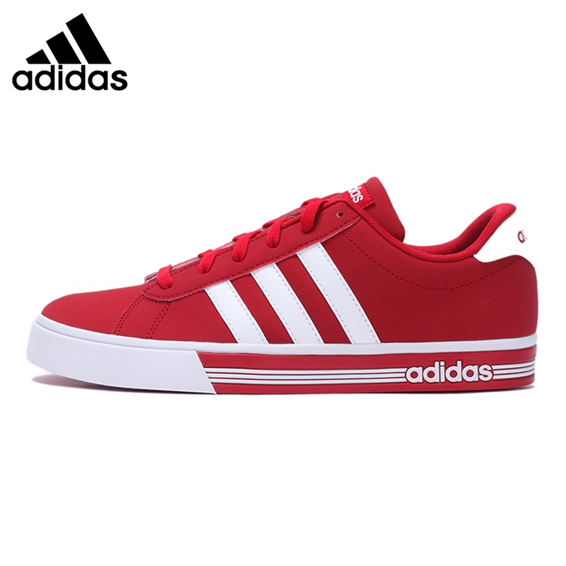Online Get Cheap Team Basketball Shoes -Aliexpress.com | Alibaba Group