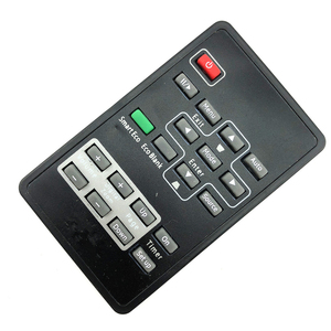 Image 2 - Fernbedienung geeignet für benq projektor MS502 MX660 MS510 MP511 + MP523 MP515 MP525 MP526 MP525ST V TYMJ001