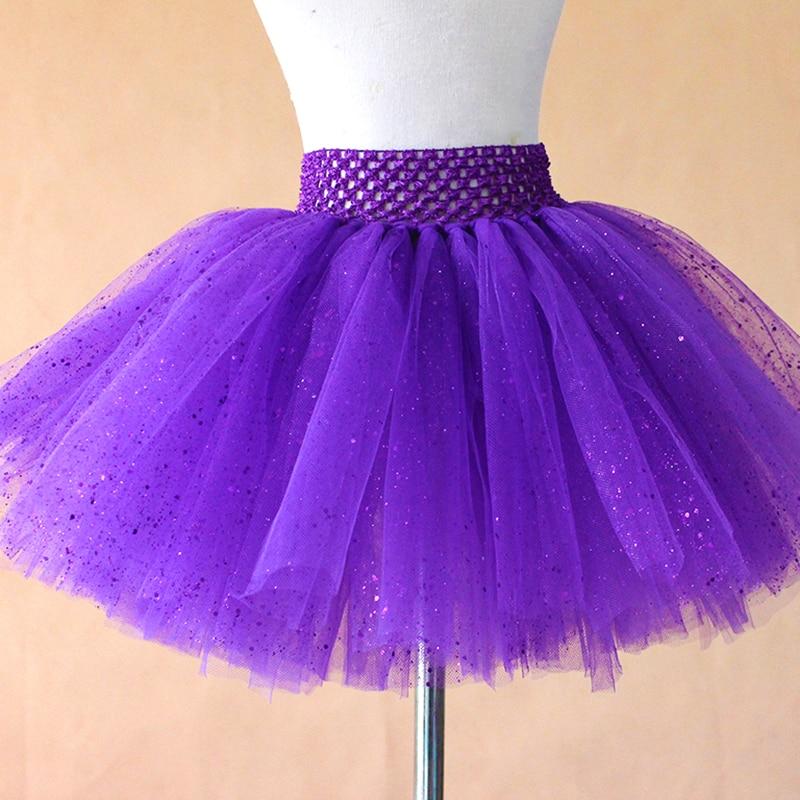 New-glitter-tutu-skirt-for-baby-girls-cheap-beautiful-infant-children-kids-white-petti-fluffy-skirt