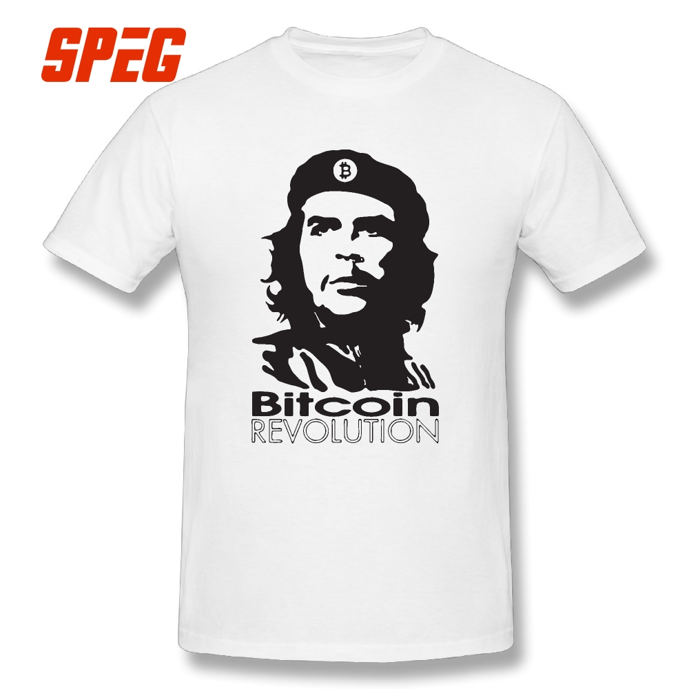 eeb876de top 10 largest t shirt with che guevara list and get free shipping ...