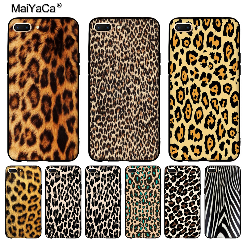 MaiYaCa Best images about Animal print classic Phone Accesso