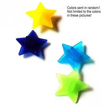 Buy Color Wheel Star And Get Free Shipping On Aliexpress Com