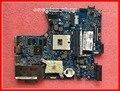 Топ качество Оригинала Для HP ProBook 4520 S 4720 S Notebook Материнская Плата 633551-001 628795-001 598670-001 598668-001 100% тестирование