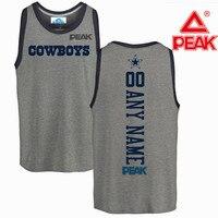 2018 new Peak vest player custom high quality factory wholesale,