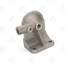 цена на Excavator Komatsu PC200-6-300-6- Diesel Filter Base 6138-71-6110- excavator parts Filter digger parts