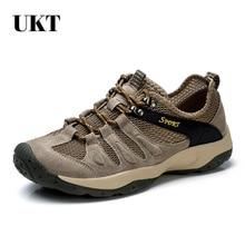 genuino Freeshipping calidad zapatos
