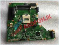 Original PARA MSI CX61 CR60 LAPTOP MOTHERBOARD EDP MS-16GD MS-16GD1 totalmente testado