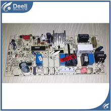 95% new good working for Haier air conditioner KFRD-72LW/Z5 computer board motherboard 0010403657 on sale