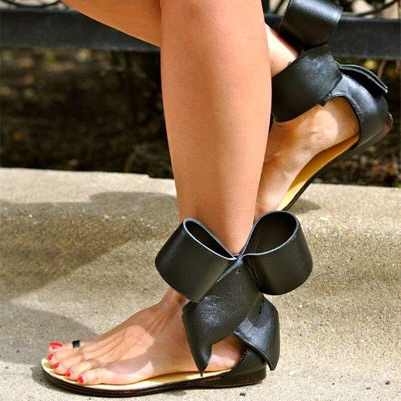 Popular Comfortable Cute Sandals-Buy Cheap Comfortable Cute ...