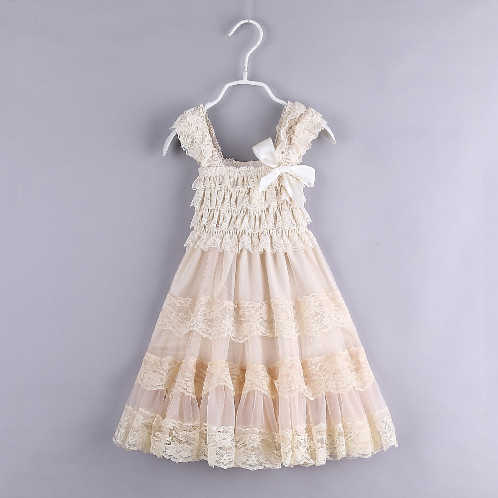 baby girl dresses. Every baby girl needs adorable holiday dresses! From casual winter dresses to fancy Christmas dresses, party dresses to rompers, there a cute baby girl dress for every day.