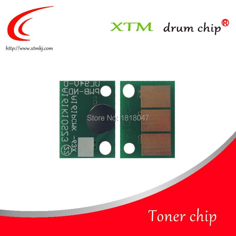 DR 512 DR512 DR 512 Drum Unit Cartridge reset chip for Konica Minolta Bizhub C224 C284