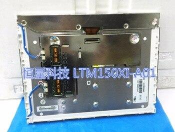 LTM150XI-A01 LCD display screens