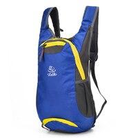 FENGTU Outdoor Cycling Backpacks Ultralight Small Bike Bag MTB Backpack Traveling Sports Bags Climbing Ski Hiking