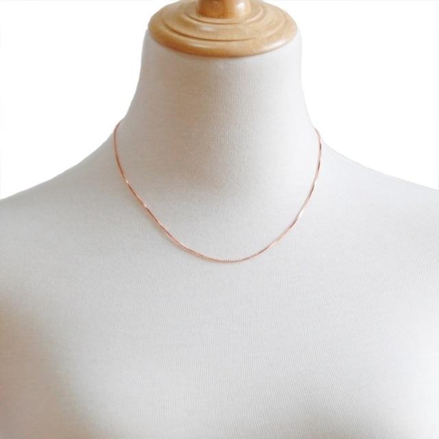 Women's Fine Jewelry Rose...