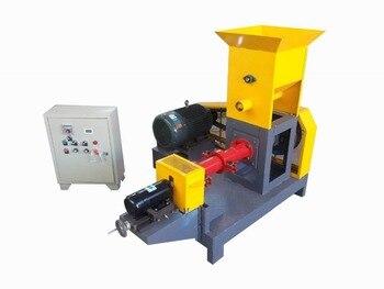 DGP-40 small extruder machine цена 2017