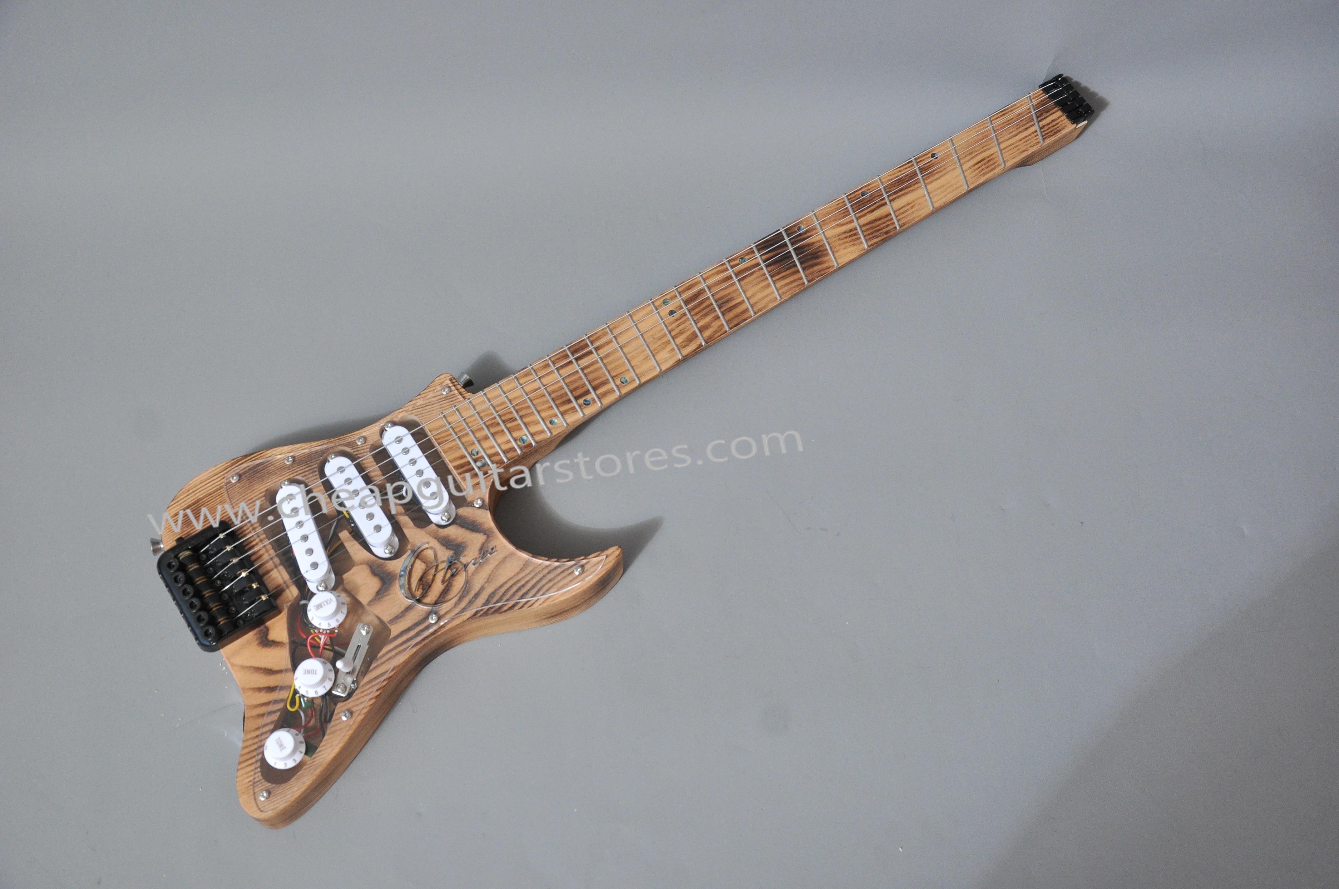 Kit guitare guitare électrique guitare électrique acoustique