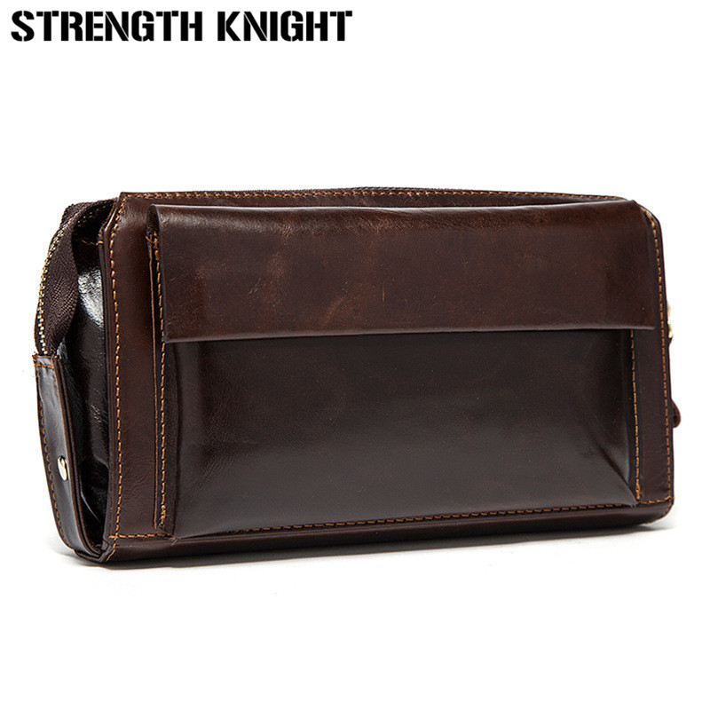 New Men wallets Coin zipper Pocket long Design men's wallet Leather Wallet male clutch bag purse small hand bag man pidengbao mens wallet with coin pocket new mens wallets luxury brand fashion man wallet long hasp purse for men clutch bag
